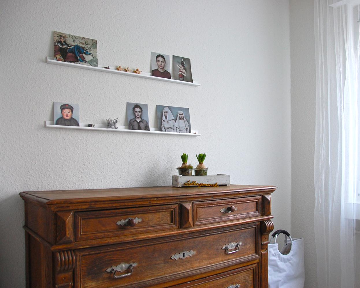 Ikea Deckenlampe Schlafzimmer Die Neuen K U00e4figlampen Habe Ich An Wohnzimmer