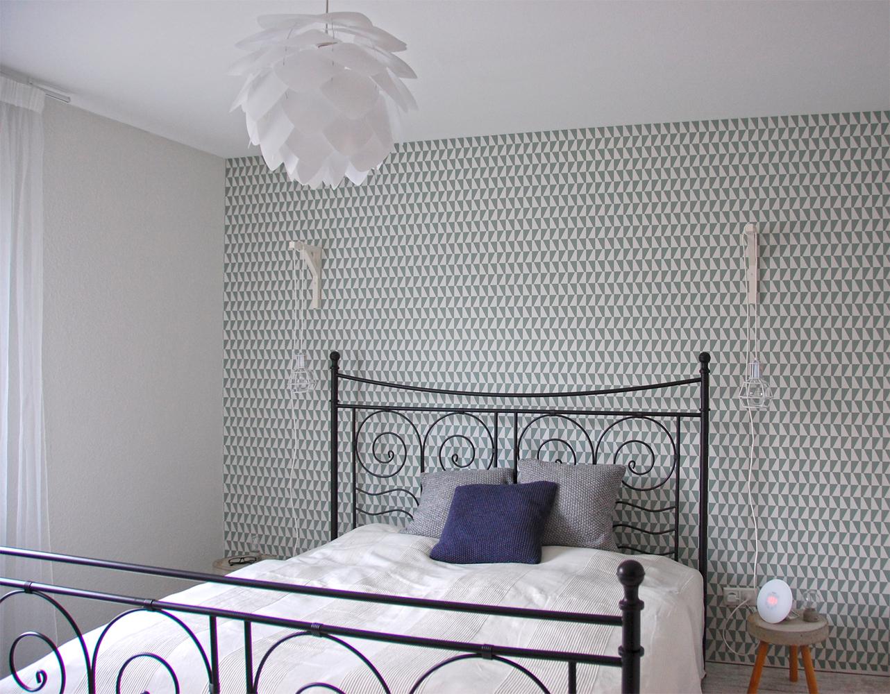Funvit.com | Wohnideen Wohnzimmer Ikea Schlafzimmer Deckenlampe