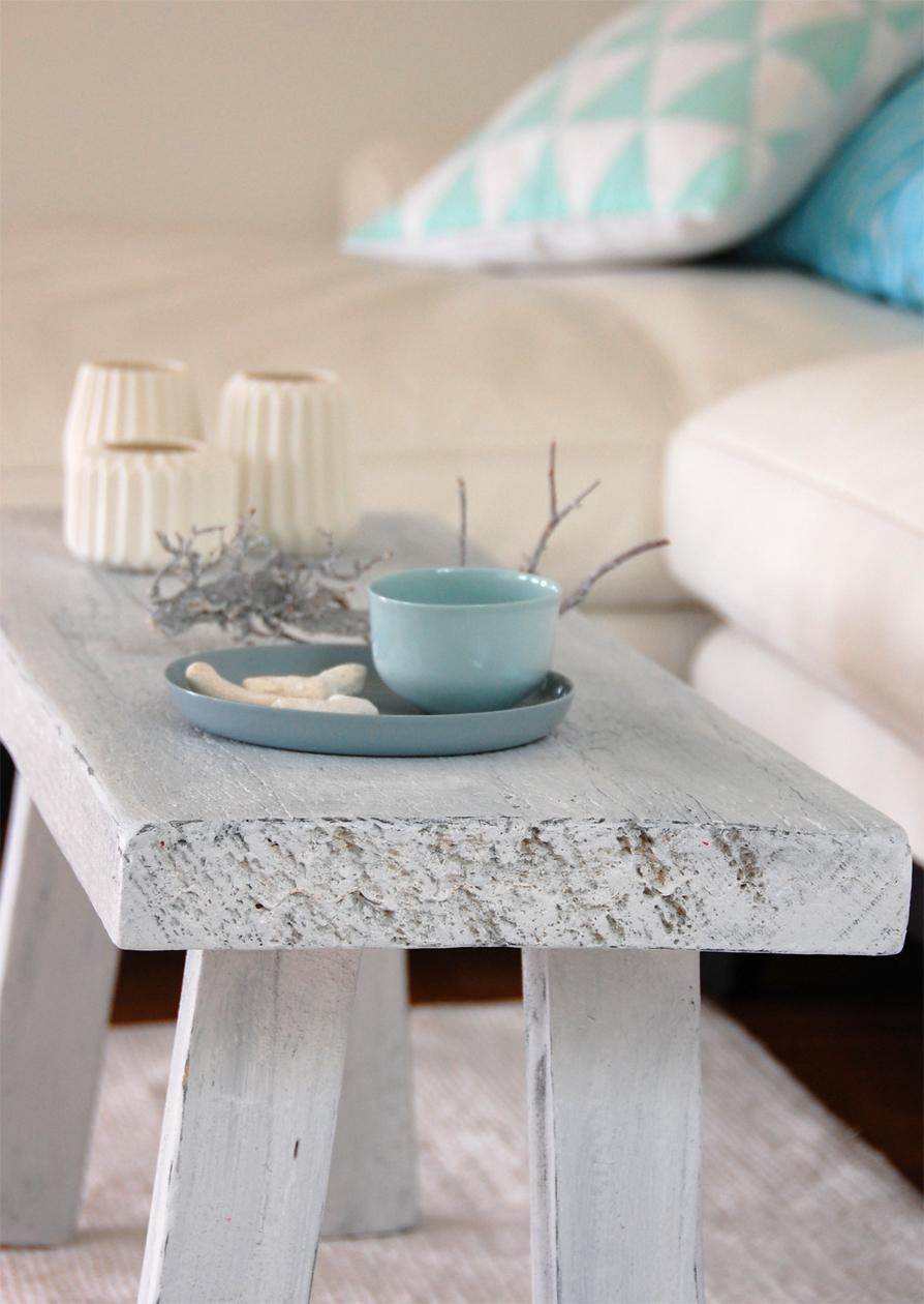 couchtisch diy 04464520171027. Black Bedroom Furniture Sets. Home Design Ideas