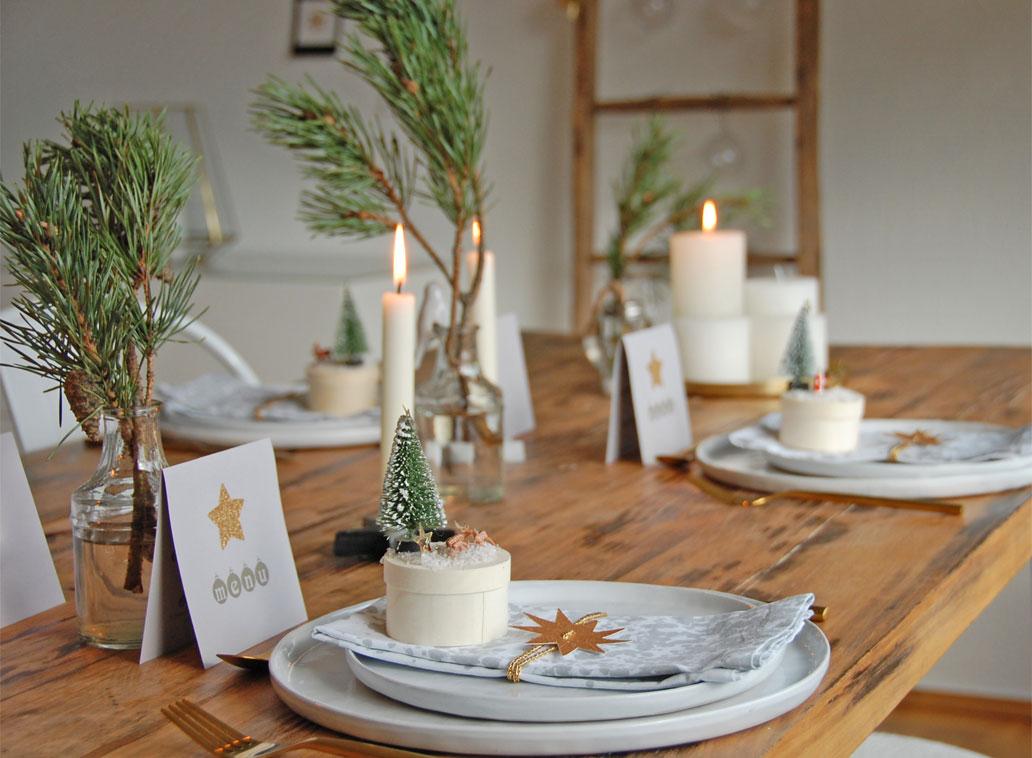 tischdeko advent tischdeko im advent ausmalbilder winterliche tischdeko ideen f r weihnachten. Black Bedroom Furniture Sets. Home Design Ideas