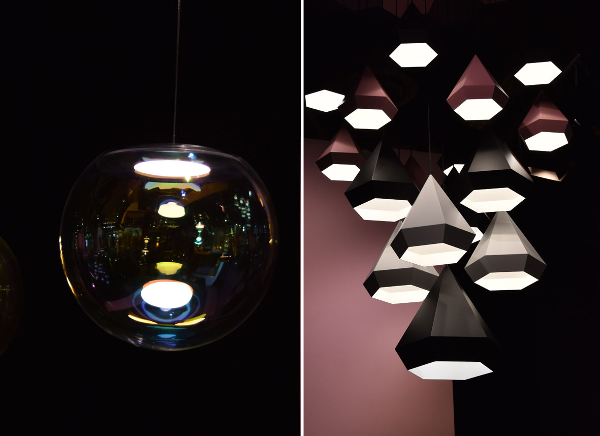 imm cologne 2017 - neo/craft